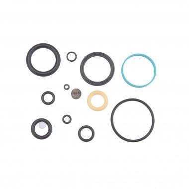 Kit de Joints FOX RACING SHOX pour Amortisseur Float RP3 Partie Hydraulique #803-00-051-C