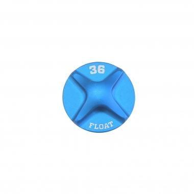 Tampa de Válvula FOX RACING SHOX para Suspensão 36 2014 #234-04-550