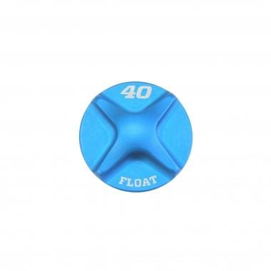 Bouchon de Valve FOX RACING SHOX pour Fourche 40 #234-04-551