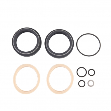 Kit de juntas externas FOX RACING SHOX SKF 36 mm #803-00-933