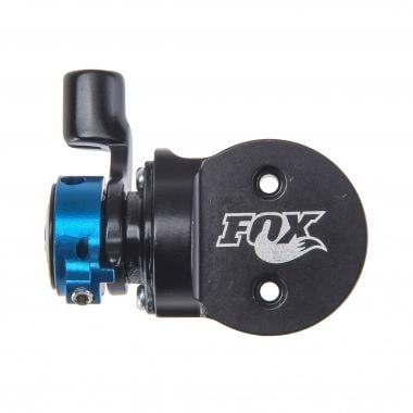 Interfaz de conversión de mando para amortiguador FOX RACING SHOX FLOAT X #820-00-129