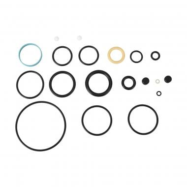 Kit Joints Hydraulique pour Amortisseur FOX RACING SHOX Float X #803-00-826