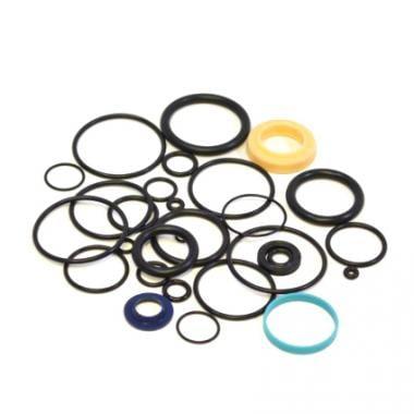 Kit Joints pour Amortisseur FOX RACING SHOX DHX2 #803-00-950