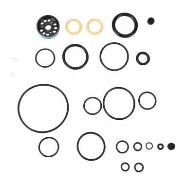 Kit Joints Hydraulique pour Amortisseur FOX RACING SHOX DPX2 #803-01-283