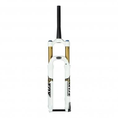 Fourche FOX RACING SHOX 34 FLOAT FACTORY  29