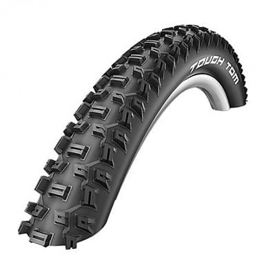 Cubierta SCHWALBE TOUGH TOM 27,5x2,35 K-Guard SBC Rígida 11101028