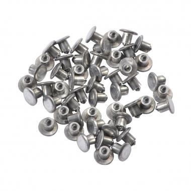 Tachas para Pneus SCHWALBE Alumínio (x50)