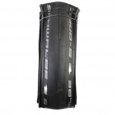 Copertone SCHWALBE S-ONE 700x30c Tubeless Easy OneStar Flessibile