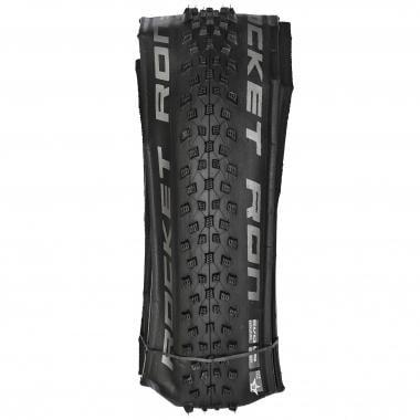 Cubierta SCHWALBE ROCKET RON 700x33c LiteSkin PaceStar Flexible