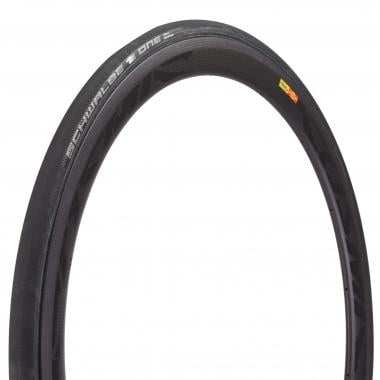 Tubular SCHWALBE ONE 700x25c V-Guard
