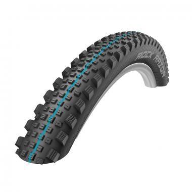 Faltreifen SCHWALBE ROCK RAZOR 29x2,35 SnakeSkin Addix SpeedGrip Tubeless Easy 11600660.01