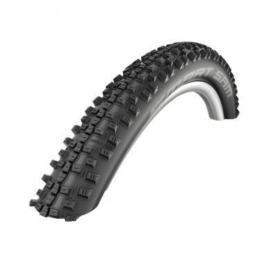 Pneu SCHWALBE SMART SAM 26x2,10 Addix Performance Souple 11600916.01