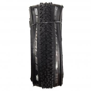 Pneu SCHWALBE X-ONE ALLROUND 700x35c Tubeless Easy OneStar Souple