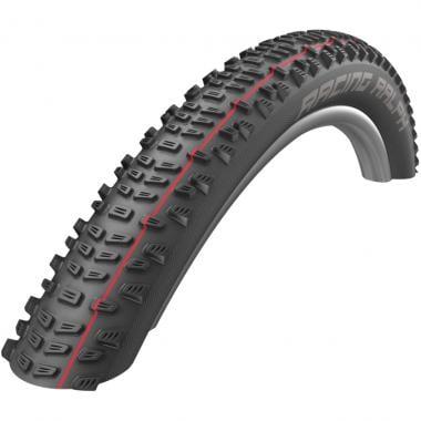 Cubierta SCHWALBE RACING RALPH 26x2,25 SnakeSkin Addix Speed Tubeless Easy Flexible 11601127