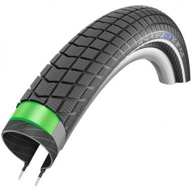Drahtreifen E-Bike SCHWALBE BIG BEN PLUS 28x2,00 GreenGuard Endurance 11101125