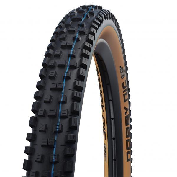 Snakeskin 29x2.35 Speed Grip Schwalbe Nobby Nic Addix Tyre Folding Bead