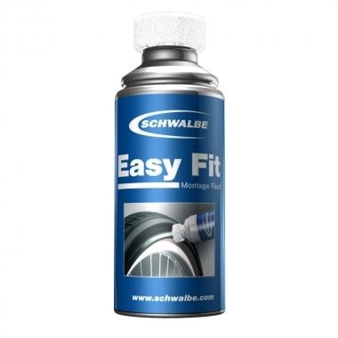 Liquide de Montage pour Pneu SCHWALBE EASY FIT (50 ml)