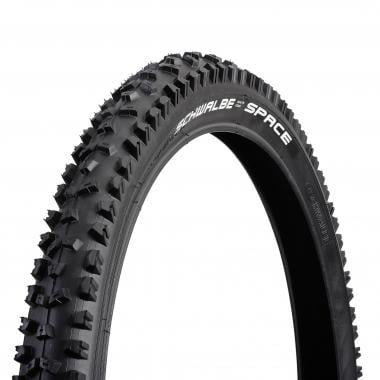 Copertone SCHWALBE SPACE 26x2,35 K-Guard SBC Rigido 11133328