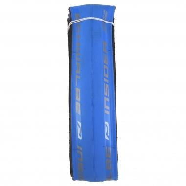 Cubierta para rodillo de entrenamiento SCHWALBE INSIDER 700x23c Flexible
