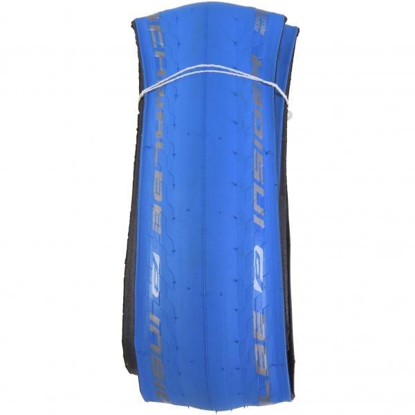 Cubierta para rodillo de entrenamiento SCHWALBE INSIDER 26x1,35 Flexible 11600063