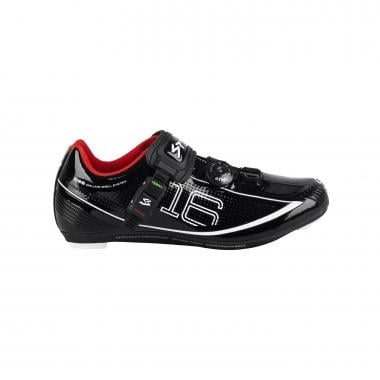 Chaussures Route SPIUK 16R Noir