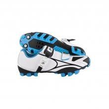 Sapatos de BTT SPIUK RISKO Branco