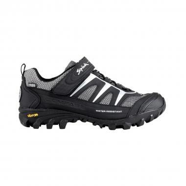 Chaussures VTT SPIUK COMPASS Noir/Gris