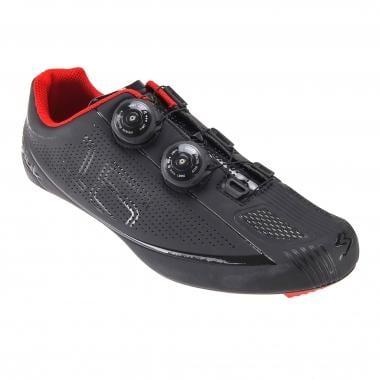 Chaussures Route SPIUK 16RC Noir Mat - Edition Limitée