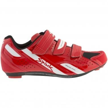 Chaussures Route SPIUK RODDA Rouge