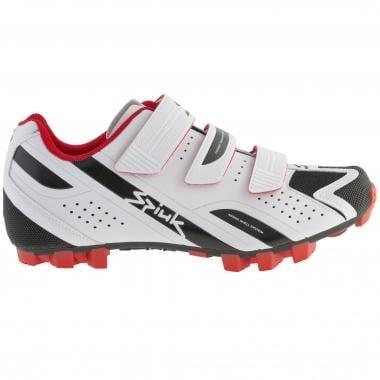 Chaussures VTT SPIUK ROCCA Blanc