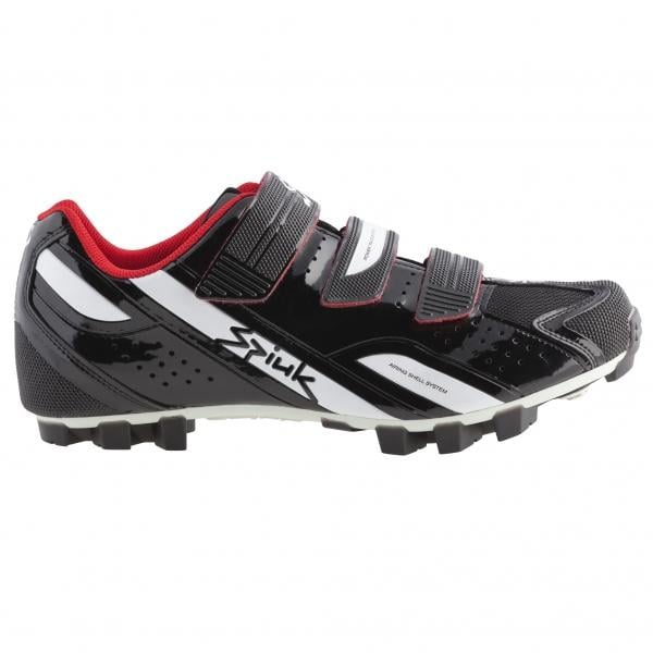 Nike Free 5 0 Schwarz Rotr