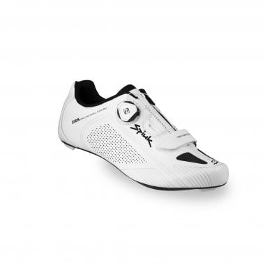 Chaussures Route SPIUK ALTUBE RC Blanc