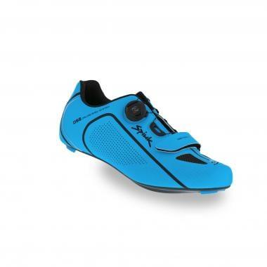 4ffd0d742f9 Chaussure velo – Large choix de chaussures vélo sur Probikeshop.fr!