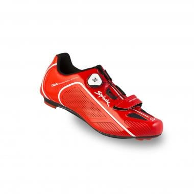 Chaussures Route SPIUK ALTUBE R Rouge