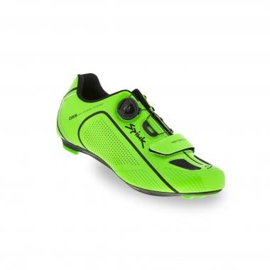 Chaussures Route SPIUK ALTUBE R Vert