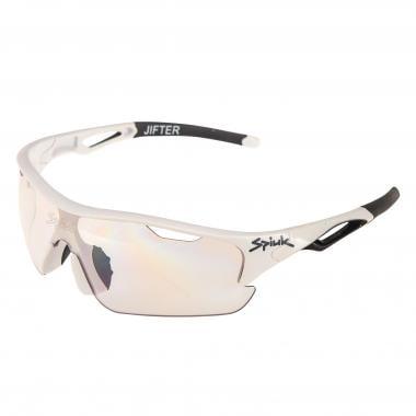 Lunettes Spiuk – Vos lunettes Spiuk sur Probikeshop ! b4eb2b4bc52f