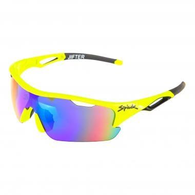 5755e06e2 Óculos - Vasta escolha na Probikeshop