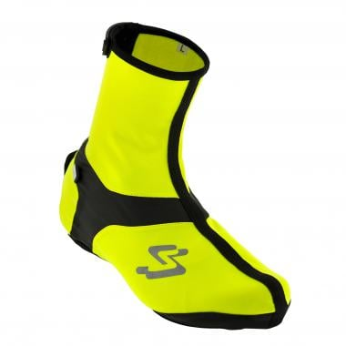 Couvre-Chaussures SPIUK M2V Jaune