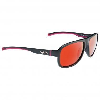 549c3209bc Gafas de sol SPIUK BANYO Negro Iridium Polarizadas Rojo 2019