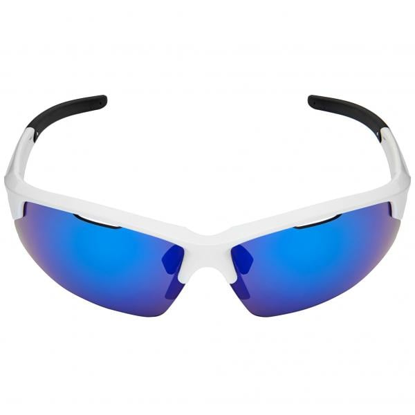 ce1188036 Óculos SPIUK RIMMA Branco Iridium 2019 - Probikeshop