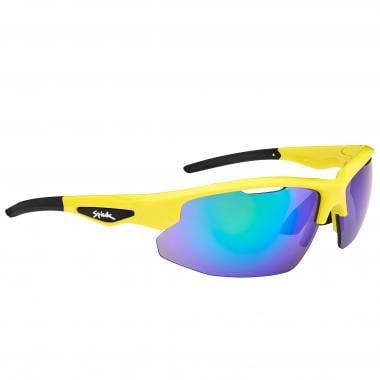 ab9b1a340 Óculos SPIUK RIMMA Amarelo Iridium 2019