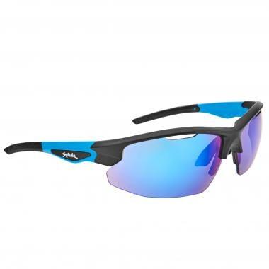 c934fe2bb Óculos SPIUK RIMMA Azul Iridium 2019