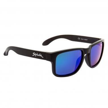 Gafas de sol SPIUK CHEEKY Niño Negro Espejo Polarizadas
