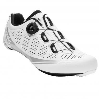 Chaussures Route SPIUK ALDAMA Blanc