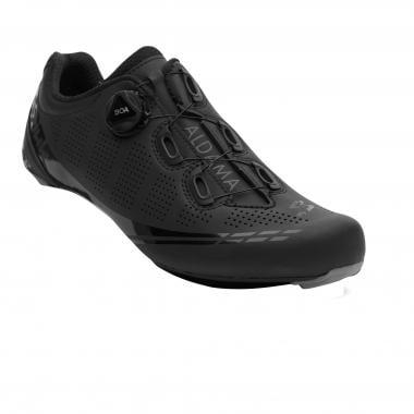 Chaussures Route SPIUK ALDAMA Noir