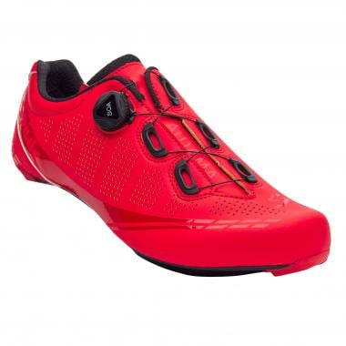 Chaussures Route SPIUK ALDAMA Rouge