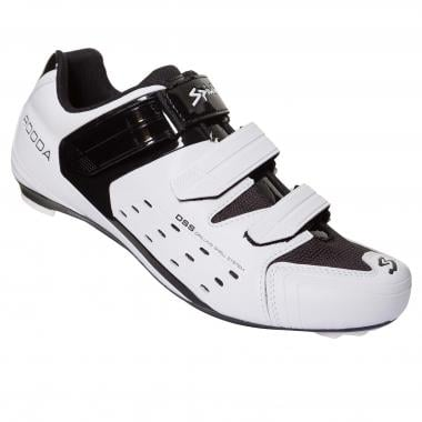 Chaussures Route SPIUK RODDA Blanc