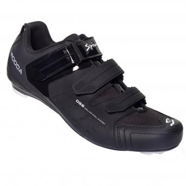 Chaussures Route SPIUK RODDA Noir