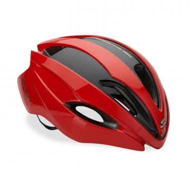 Casque Route SPIUK KORBEN Rouge 2020