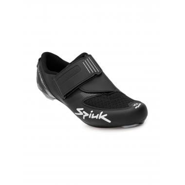 Chaussures Triathlon SPIUK TRIENNA Noir